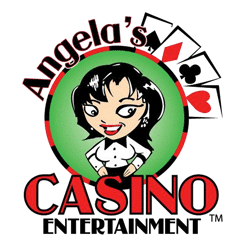Angela's Casino Entertainment