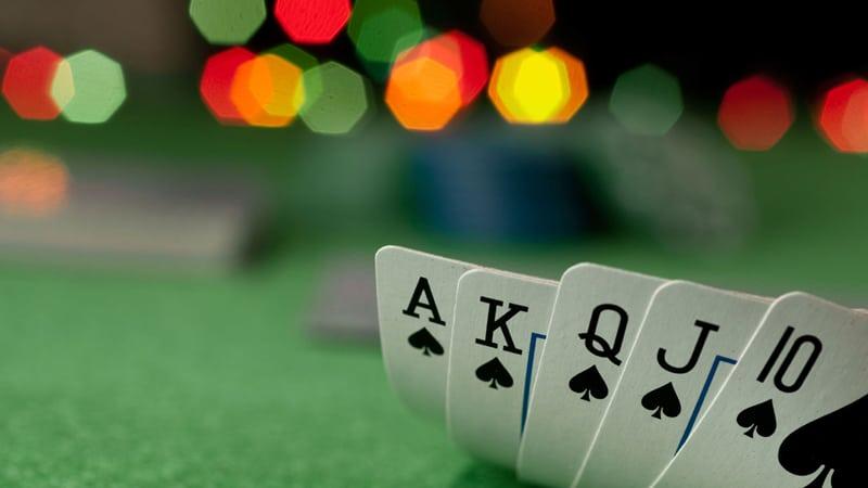 poker-image-800x450